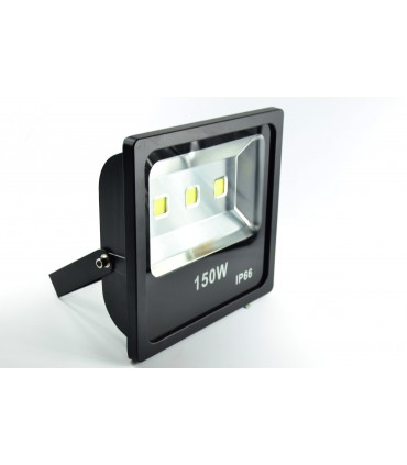 FOCO PROYECTOR LED EXTERIOR COB 150W IP67