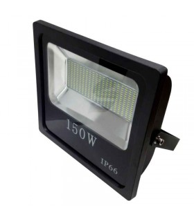 FOCO PROYECTOR LED EXTERIOR SMD 150W IP67