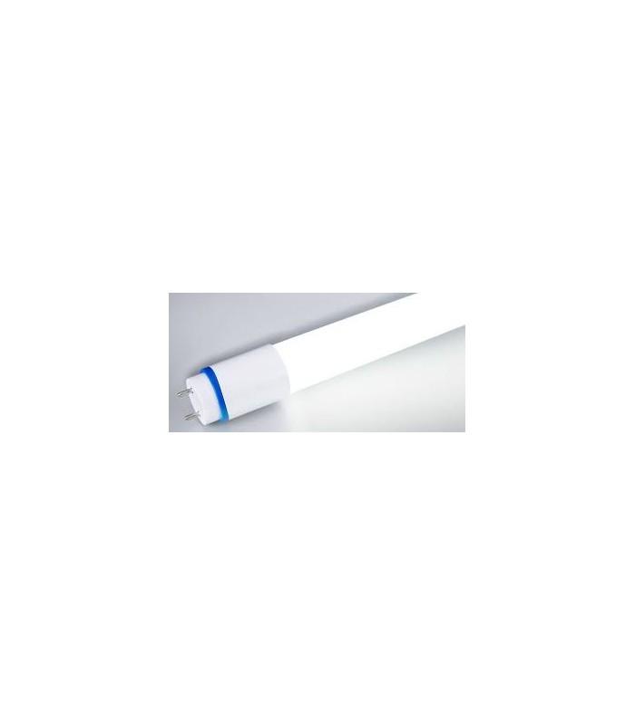 TUBO LED T8 NANO PC 600 MM 9W