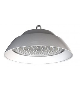 CAMPANA LED INDUSTRIAL 100w