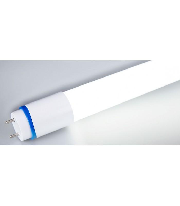 TUBO LED T8 NANO PC 1.200 MM 18W