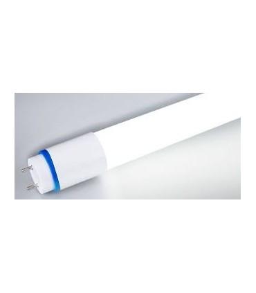 TUBO LED T8 NANO PC 1.500 MM 24W CONEX. 1 LADO