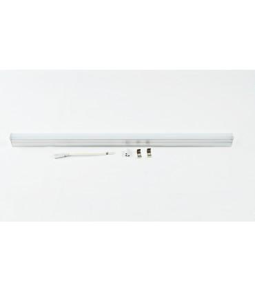 TUBO LED T5 600 MM 9W