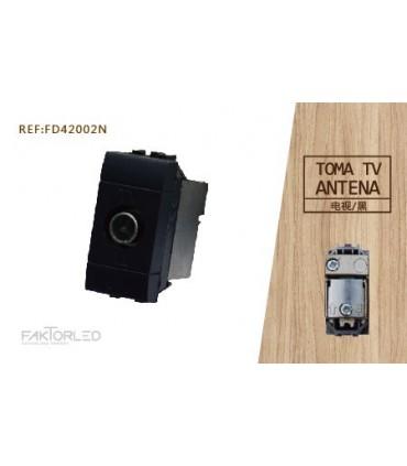 TOMA ANTENA TV