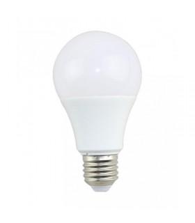 BOMBILLA LED A60 E27 15W 6000k