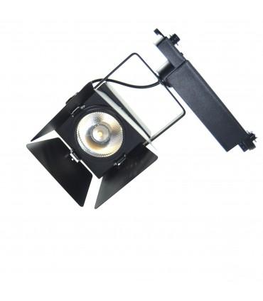 Foco LED 32W