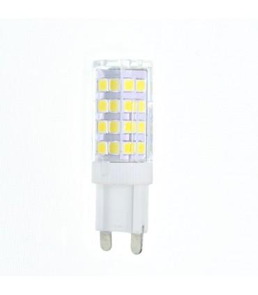BOMBILLA LED G9 6W