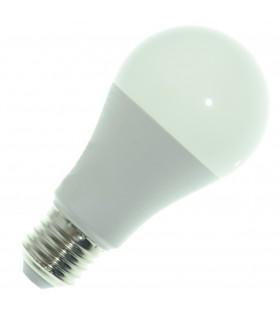 BOMBILLA LED A60 E27 10W