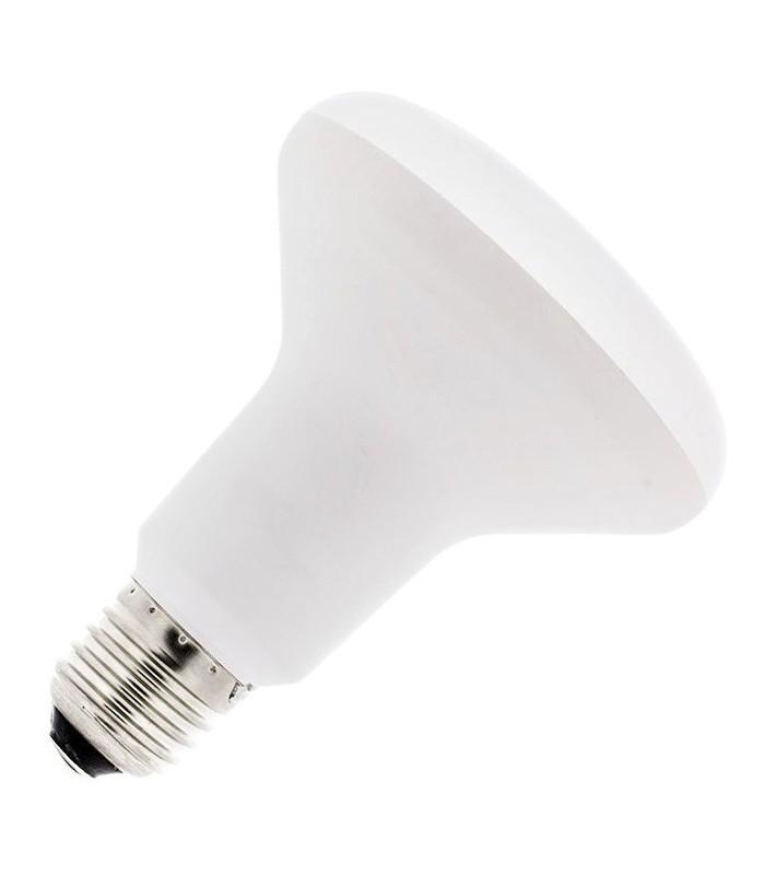 BOMBILLA LED R90 E27