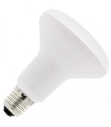 BOMBILLA LED R90 E27 12W