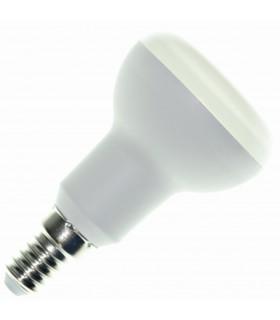 BOMBILLA LED R50 E14 6W