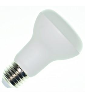 BOMBILLA LED R63 E27 9W 6.000K