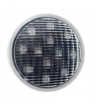 BOMBILLA LED FOCO PISCINA PAR56 RGB 12W