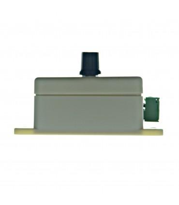 DIMMER CONTROL TIRAS DE LED 12-24V 16A