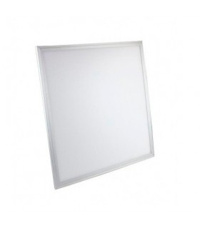 Panel LED Slim 60x60 40W- 3.600 Lumen LIFUD