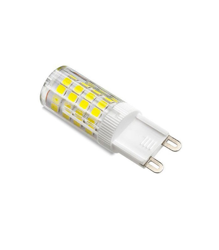 BOMBILLA LED G9 3W