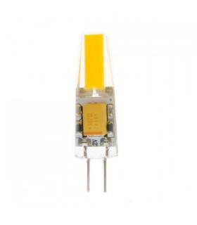 BOMBILLA LED G4 12V 2W