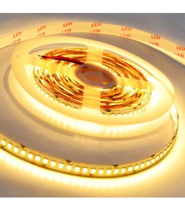 TIRA LED 24V 3000k