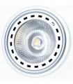 BOMBILLA LED AR111 15W
