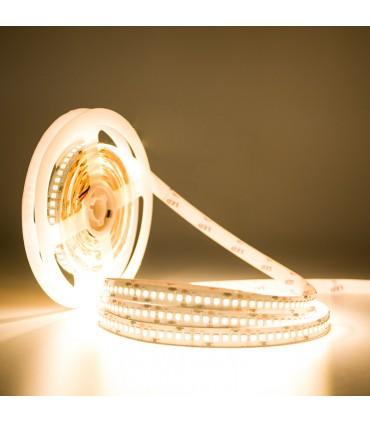 TIRA LED 24V detalle