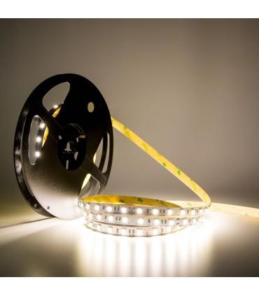 TIRA LED 24V 5050 IP20
