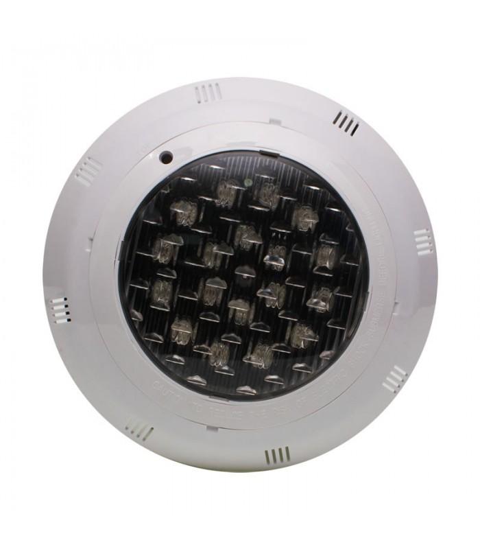 FOCO PISCINA LED 18W RGB