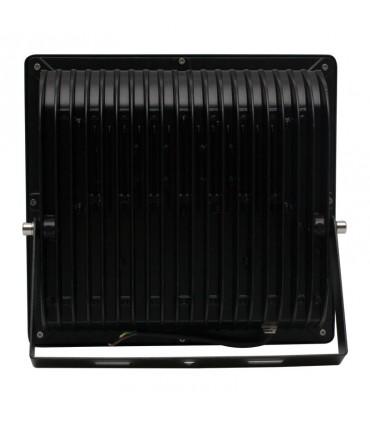 FOCO PROYECTOR LED EXTERIOR COB 200W IP67