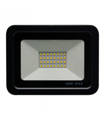 FOCO PROYECTOR LED EXTERIOR SMD 30W IP67