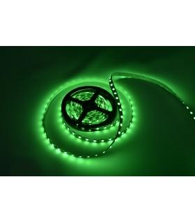 TIRA DE LED 12V SMD 5050 RGB IP20