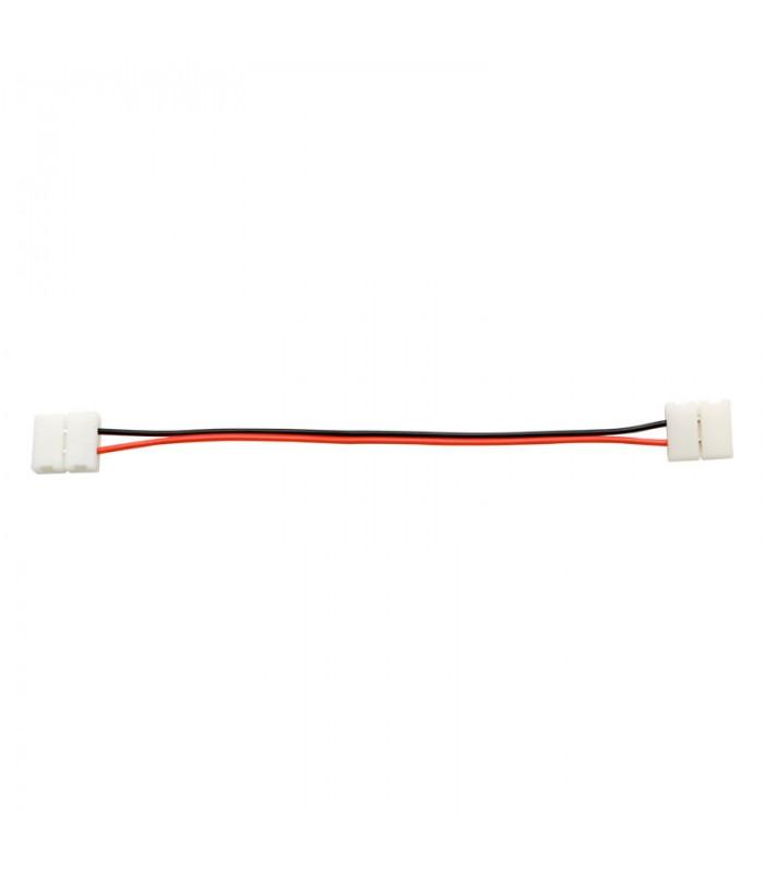 CABLE CONECTOR PARA TIRA 5050 12V 2 LADOS