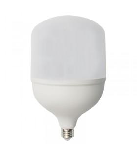BOMBILLA LED 50W E27