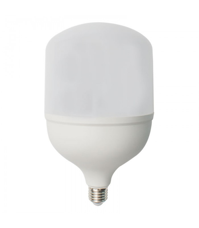 BOMBILLA LED 50 W E27