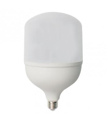 BOMBILLA LED T100 30W E27