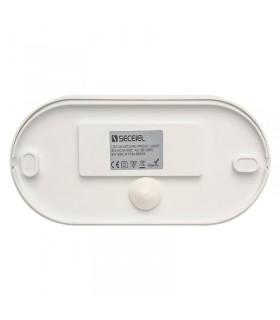 PLAFON LED OVAL 20W EXTERIOR IP65