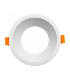 DOWNLIGHT LED EMPOTRABLE 15W