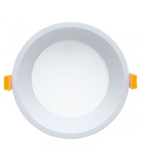 DOWNLIGHT LED EMPOTRABLE 30W