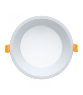 DOWNLIGHT LED EMPOTRABLE 50W