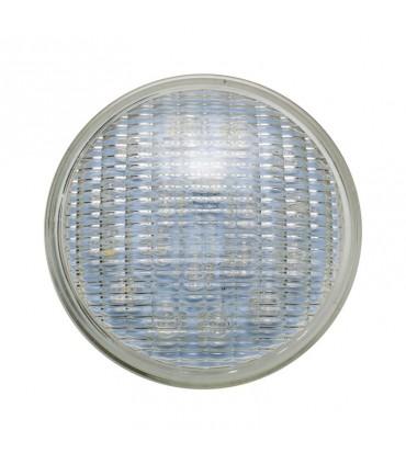 BOMBILLA LED FOCO PISCINA PAR56 RGB 18W