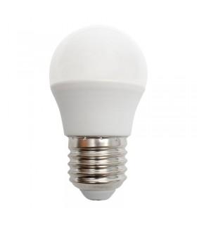 BOMBILLA LED P45 E27 5W