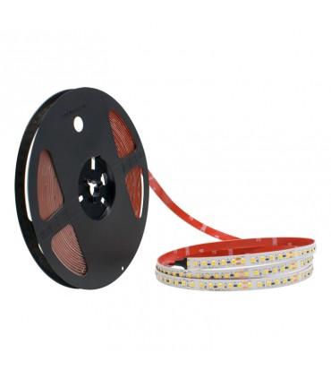 TIRA LED 24V - IP20 - 2835 - 120 CHIPS - 14.4W/M