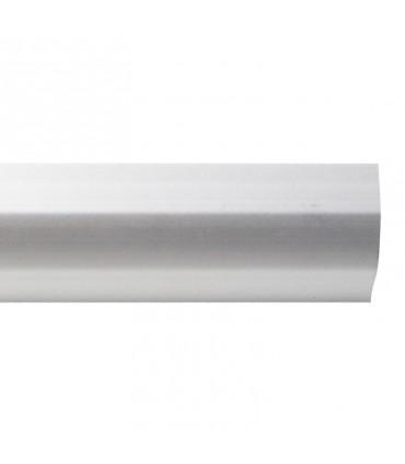 Perfil ESPECIAL SUPERFICIE Medidas: 42.02mm*12.5mm