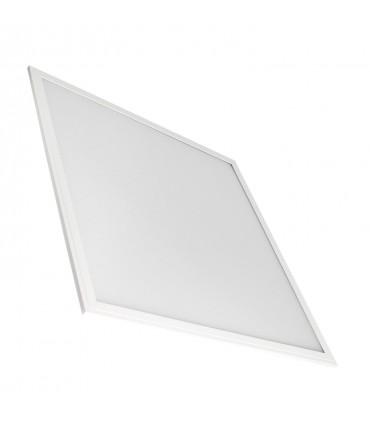 PANEL LED SLIM 60X60 40W- 4.000 LUMEN UGR 17