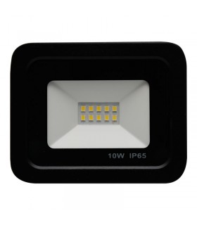FOCO PROYECTOR LED EXTERIOR SMD 10W IP65
