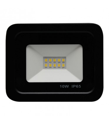 FOCO PROYECTOR LED EXTERIOR SMD 10W IP67