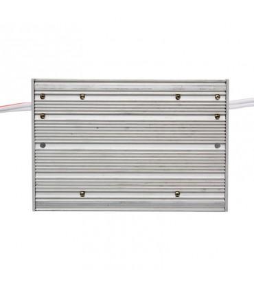 MODULO LED 7W 12V IP68