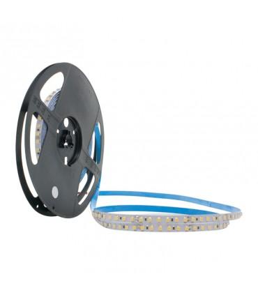 TIRA LED 24V 120 CHIPS/M IP33 4000K-4500K