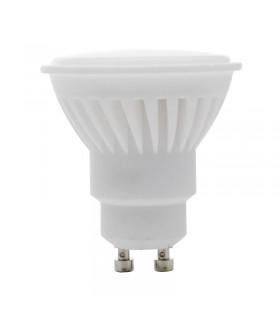 BOMBILLA LED GU10 10W 120° BB LITE