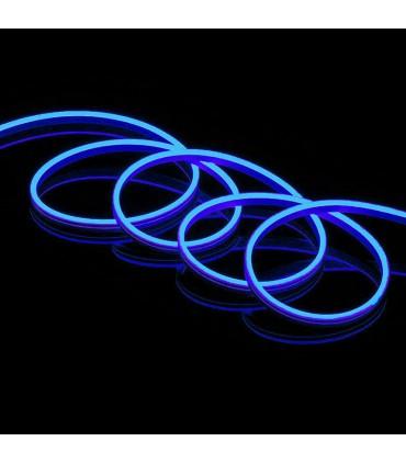 TIRA LED NEON 12V 10MM 600LM/M