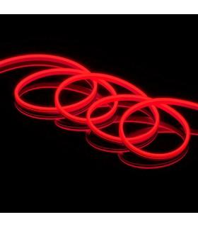 TIRA LED NEON 12V 9W/M 600LM/M MX