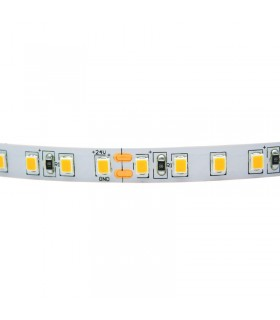 TIRA LED TIRA LED 2835 IP20 24V 2700K